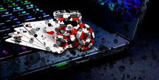 Poker Online Bonus New Member Terpercaya 2021